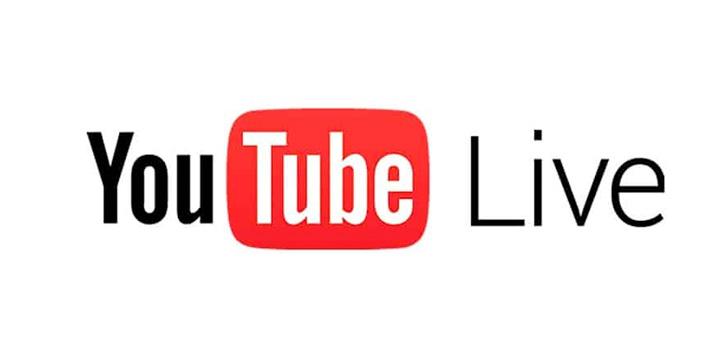 Imagen - YouTube baja el número de suscriptores necesarios para hacer directos