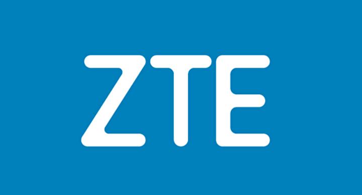 ZTE Tempo Go, un teléfono de gama baja con Android Go