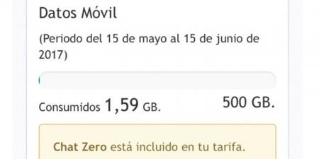 Imagen - ¿500 GB con Vodafone ONO?