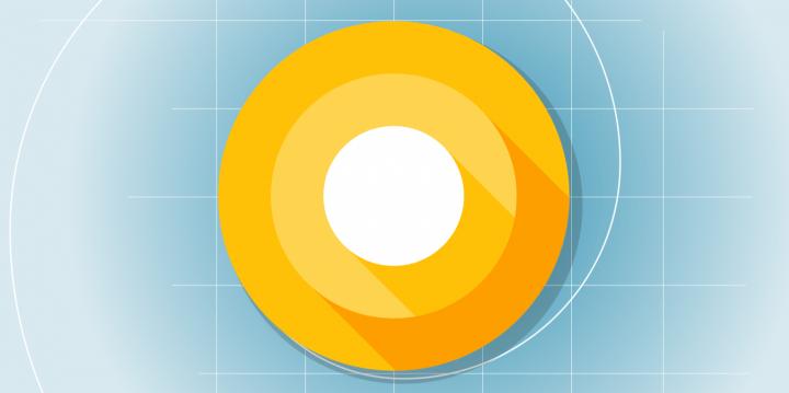 """Imagen - Cómo quitar el aviso """"Actualización disponible"""" de tu teléfono Android"""