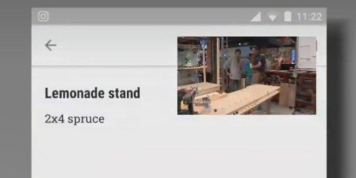 Imagen - Android O Beta ya está disponible: todo lo que debes saber