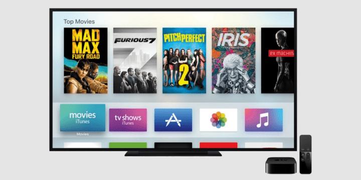 Imagen - ¿Hacer jailbreak o no a tu Apple TV?