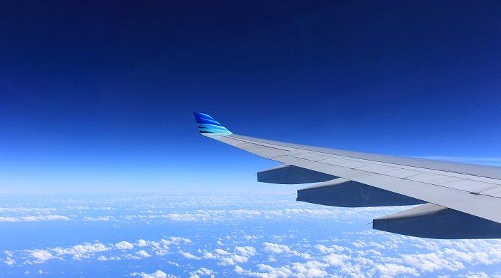 Iberia no está regalando vuelos en Facebook: es un engaño