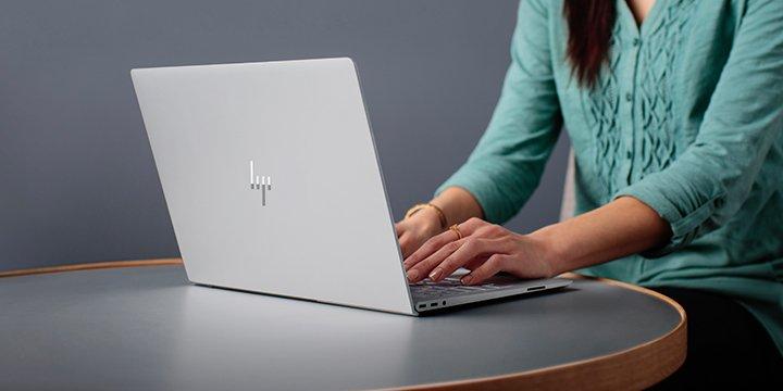 Oferta: HP Envy 13 con descuento del 20% por tiempo limitado