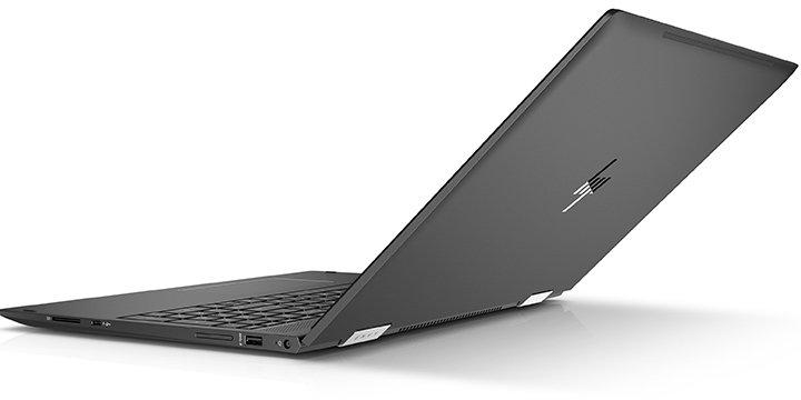 Imagen - HP lanza los nuevos Spectre x2, Envy x360 y Envy 13