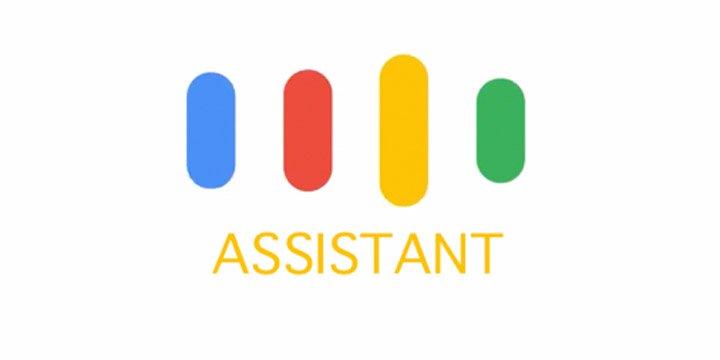 Imagen - Google Assistant estará disponible en español en 2017