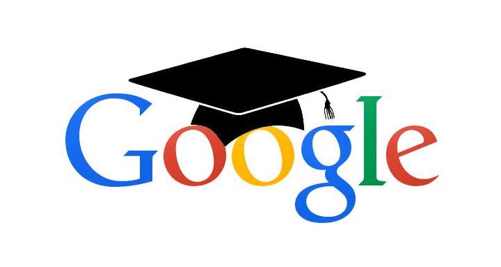 Imagen - Google Classroom, la plataforma de cursos gratis, ya disponible para todos