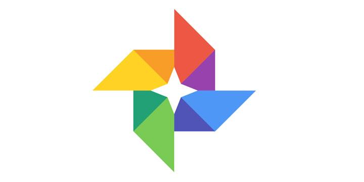 Google Fotos ya permite archivar fotos