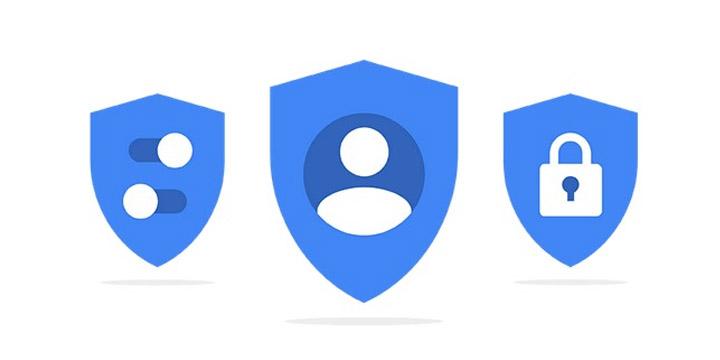 Imagen - ¿Qué es Google Play Protect?