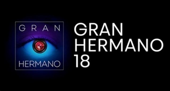 granhermano-portada-720x386