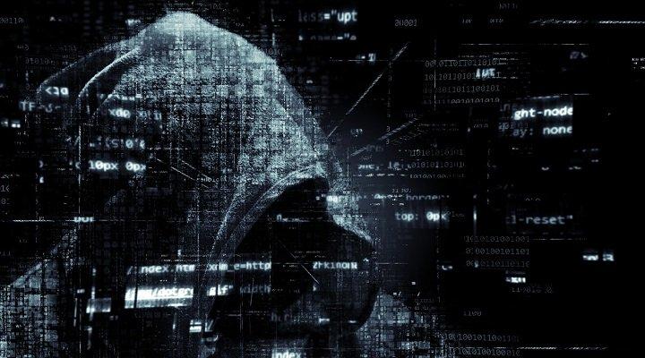 Recuperar los archivos cifrados por Petya no es posible ni pagando el rescate