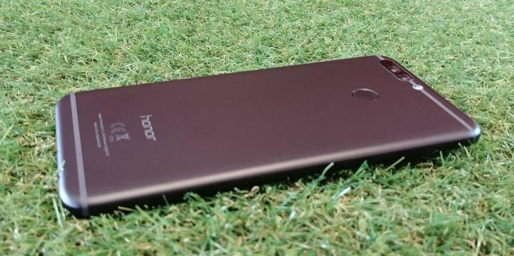 Imagen - Review: Honor 8 Pro, un smartphone premium con un precio sorprendente