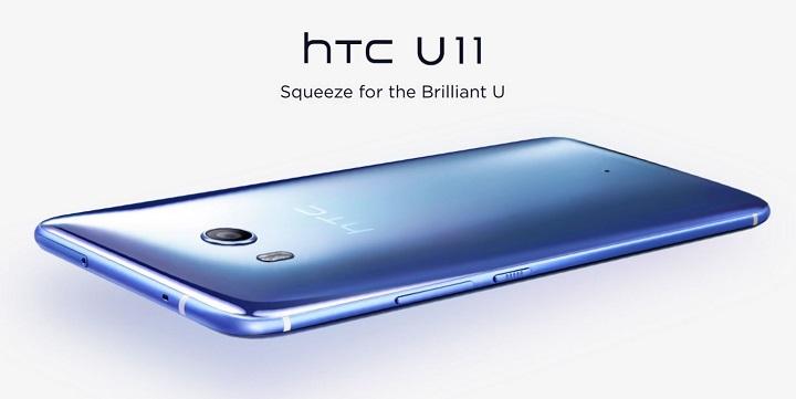 Imagen - Google podría comprar HTC