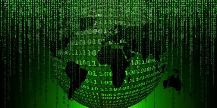 Imagen - CopyCat, un malware para Android que ha infectado 14 millones de dispositivos