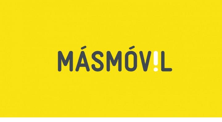 MásMóvil ofrece llamadas ilimitadas por 9,90 euros al mes