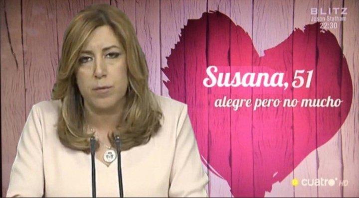 Imagen - Los mejores memes de la victoria de Pedro Sánchez frente a Susana Díaz