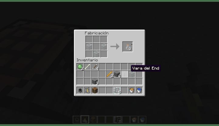 Imagen - Cómo crear pociones en Minecraft