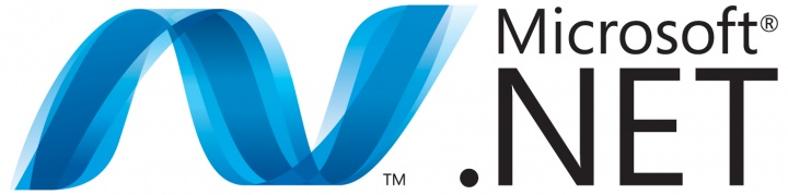 Imagen - Descarga ya .NET Framework 4.7 para Windows 10