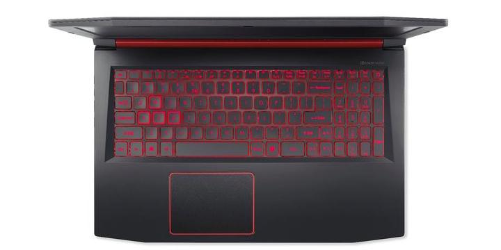 Imagen - Acer lanza los portátiles Nitro 5 para gamers casuales