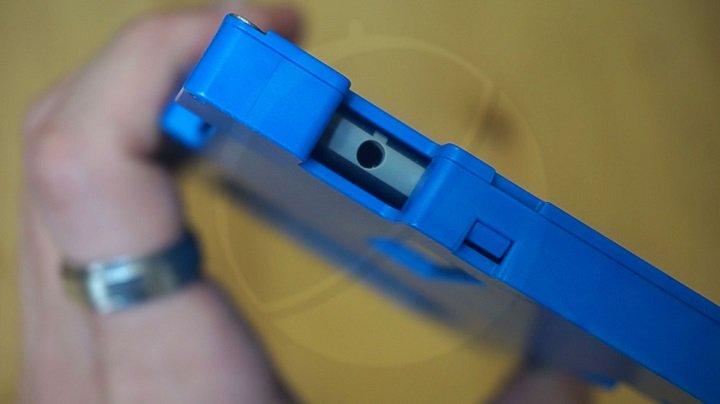 Imagen - Nokia 9 se filtra con todo lujo de detalles