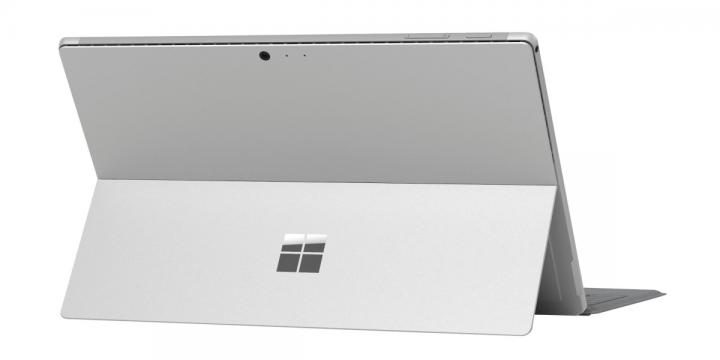 Imagen - Surface Pro 4 a punto de ser renovado: nuevos detalles