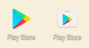 Imagen - Google Play Store cambia su icono