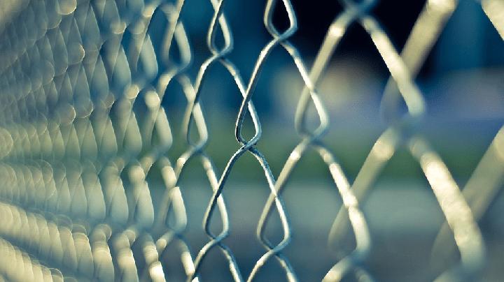 Imagen - Condenado a cárcel por amenazas en WhatsApp