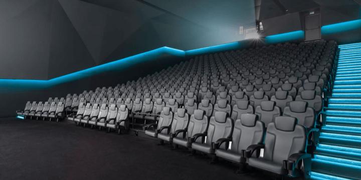 Imagen - Cómo comprar online entradas de cine