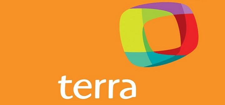 Imagen - Terra Mail dejará de funcionar el próximo mes