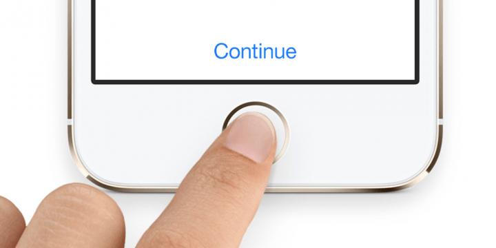 Imagen - Algunos Mac están siendo secuestrados por hackers usando iCloud