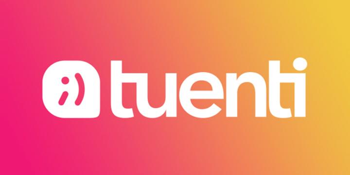 Imagen - Tuenti ya permite navegar sin bono, pero a velocidad reducida