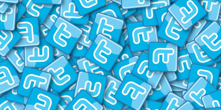 Cómo ver y guardar tweets desde el ordenador