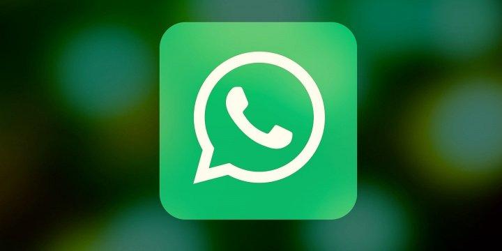 Imagen - WhatsApp ya permite cambiar de llamada a videollamada