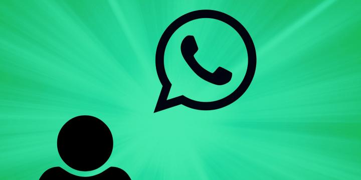 Imagen - Los padres podrán revisar el WhatsApp de sus hijos