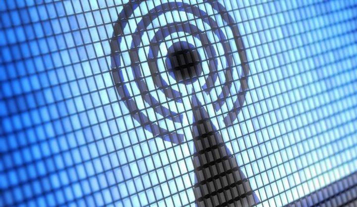 Imagen - FRITZ!OS 6.90 mejora el WiFi mesh en los routers FRITZ!Box