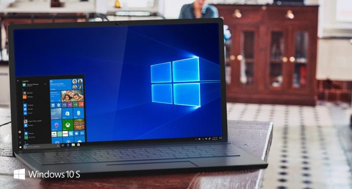 Imagen - Descarga la actualización KB4056892 de Windows 10 con un parche de seguridad urgente