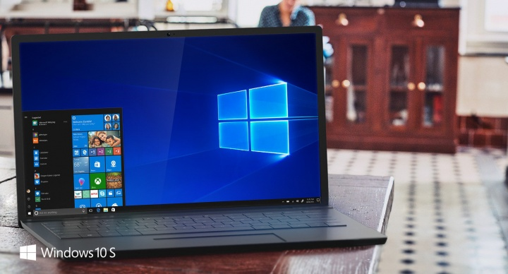 windows-10-s-portatil-720x388