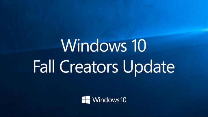 Cómo parar temporalmente la descarga e instalación de actualizaciones de Windows 10