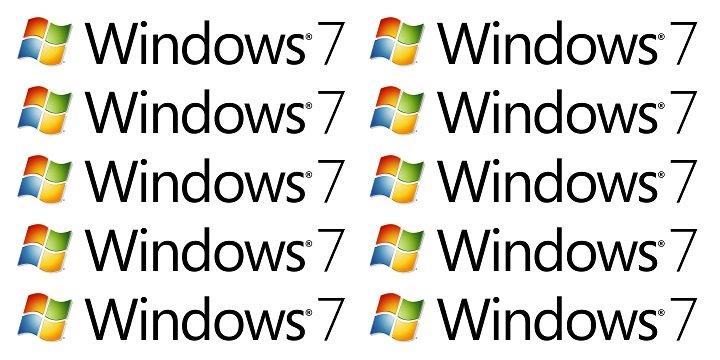 Imagen - Microsoft cobrará por ofrecer actualizaciones de seguridad en Windows 7