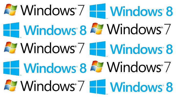 Una página web puede bloquear tu Windows 7 o Windows 8.1 por completo
