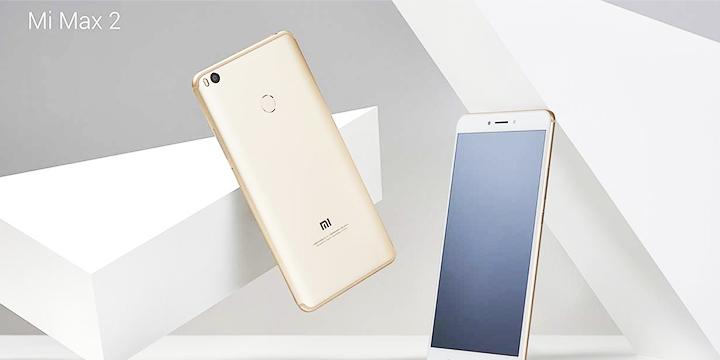 Imagen - Algunos teléfonos de Xiaomi en España vienen sin la banda 800MHz para 4G