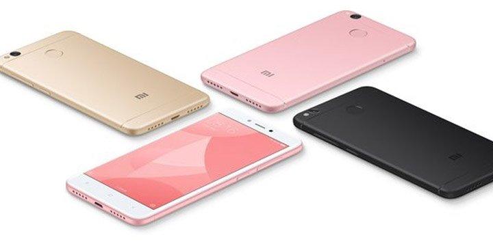 Imagen - 6 móviles de menos de 5 pulgadas