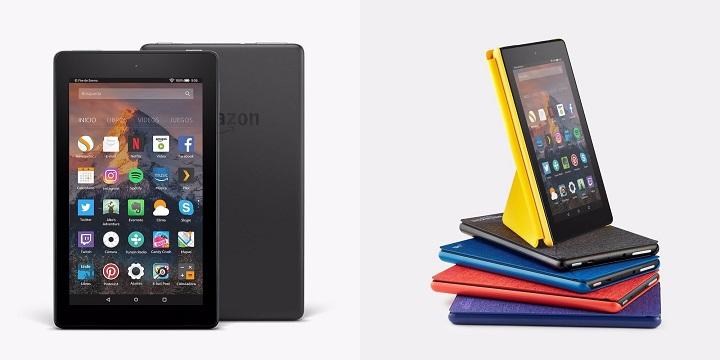 amazon-fire-tablets-720x360