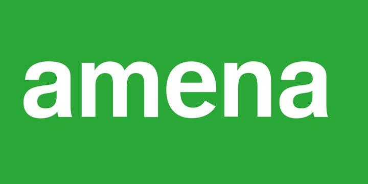 Imagen - Amena mejora sus tarifas: 6 GB por 14,95 euros