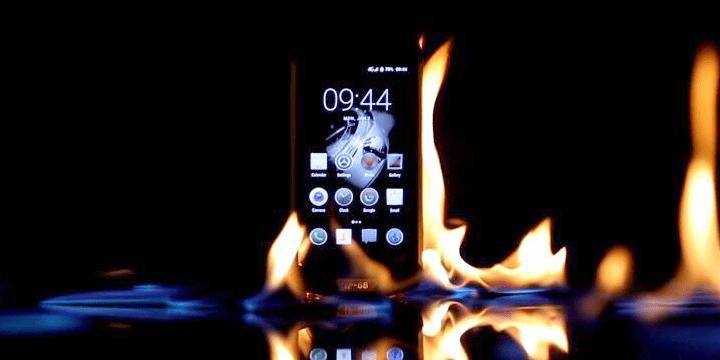 blackview-bv8000-pro-fuego-720x360