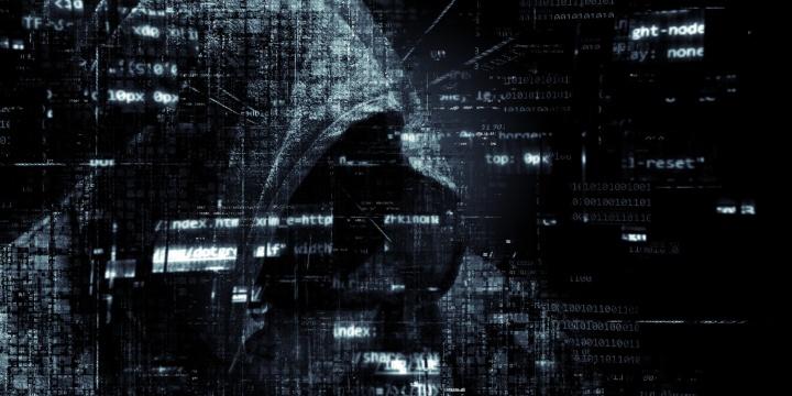 Imagen - Cómo acceder de forma segura a la web de nuestro banco