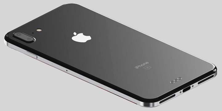 Imagen - 3 conceptos de iPhone 8 que revelan su futuro diseño