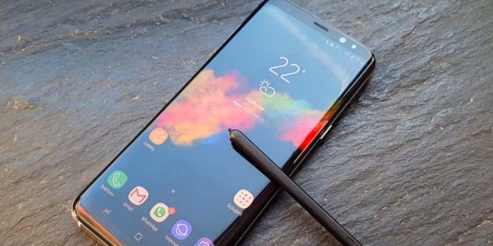 Imagen - 7 teléfonos móviles con pantalla infinita