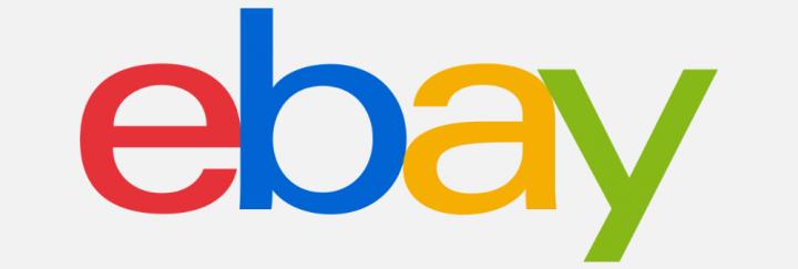 Imagen - Oferta: Superweekend de eBay, descuentos de hasta el 60% en tecnología