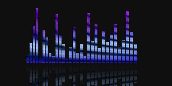 ecualizador-sonido-720x360